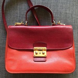 Miu Miu handbag original